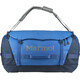 Marmot Long Hauler Duffel - Equipaje - X-Large azul